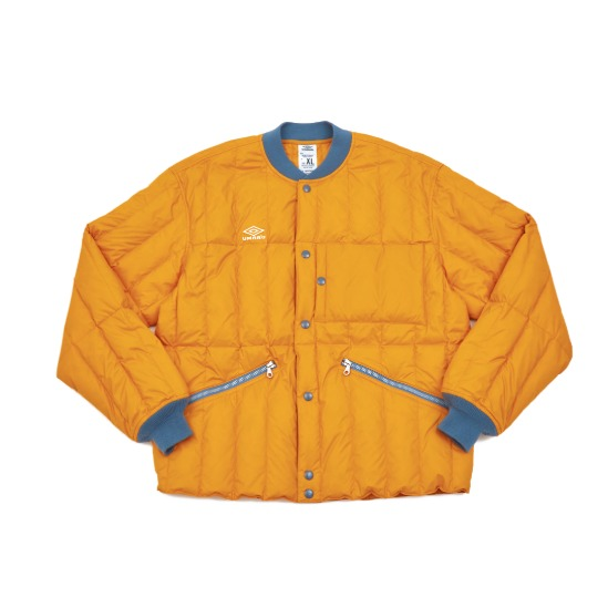 R.N. SURVIVAL JACKET-S.Y.