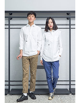 612-001 [TRIHS-B] for LAD & LASS