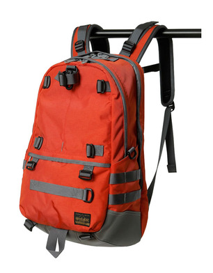 197-003 [UTILITY PACK 22L]