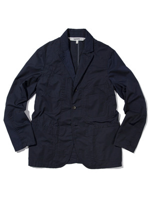 145-007 [NEWSPORT COAT]