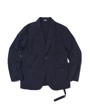 COMMUTER JACKET