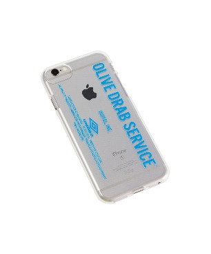 ODS IPHONE CASE