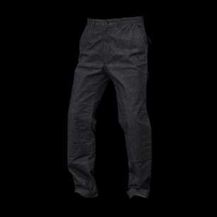 129-102 [RANCH FATIGUE PANTS]