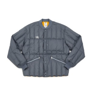R.N. SURVIVAL JACKET-B.G.