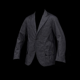 143-102 [RANCH SPORT COAT]